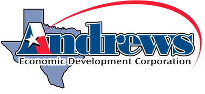 AEDC%20Logo_edited.png