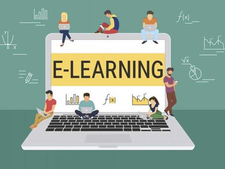 Digital Technology In The Education Field