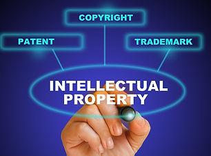 Patent-Trademark-Copyright.jpg