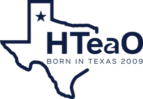 HTeaO Logo.png