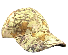 Camo_4_edited.png