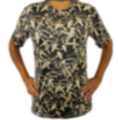 Camo_1_edited_edited.png