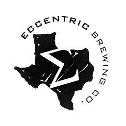 Eccentric Brewery Logo.jpg