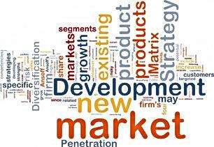 new-market-development-word-cloud.jpg