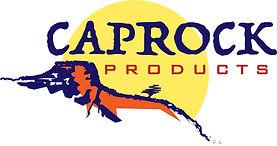 Caprock Products Logo Large.jpg