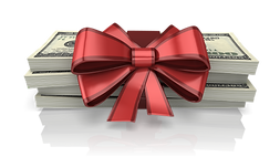 gift_of_money (1).png