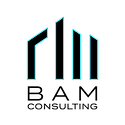 BAM%20Logo_edited.png