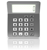 front_of_calculator.png