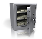 steel_safe_containing_cash_dollars_1600_