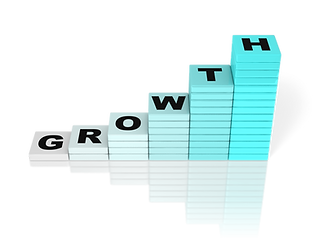growth_graph.png