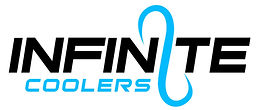 Infinite Coolers Logo (1)_edited.jpg