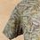 Thumbnail: CHRISTIAN CAMO SHORT SLEEVE T-SHIRT