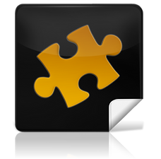 puzzle_square_icon.png