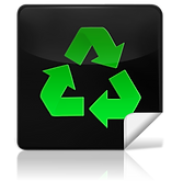 recycle_square_icon.png