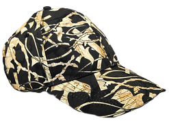 Camo_3_edited.png