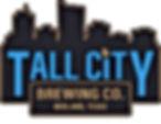 Tall City.jpg