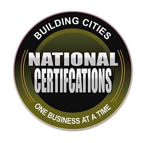 round_certificate_seal_11768 (7).png