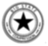 Big State Compression Logo.png