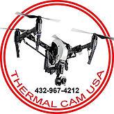 Thermal Cam USA.jpg