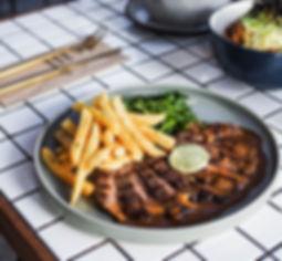 steak-.jpg