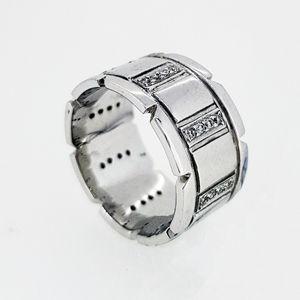 ring_17_2.jpg