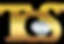 logo_TCS.png
