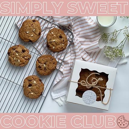 00 cookie club.png