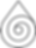 Spiral_Drop.png
