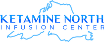 KETAMINE NORTH LOGO WBG.png