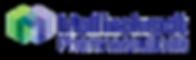 Mallinckrodt-logo.png