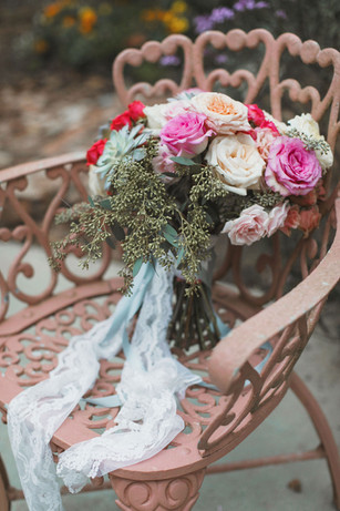 Hegler_Autio_Wedding_567.jpg