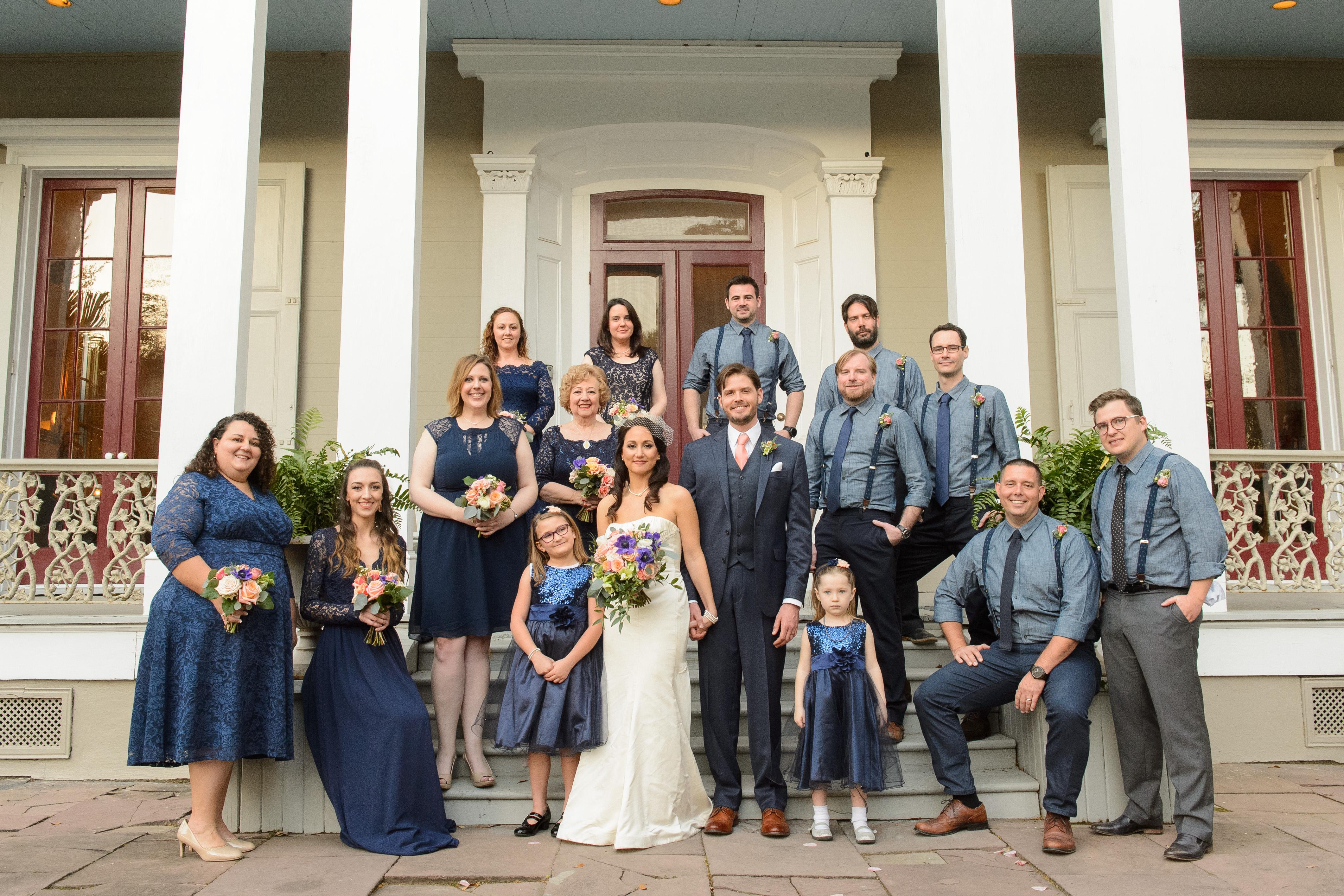 KG_wedding_1711