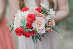 Hegler_Autio_Wedding_475.jpg