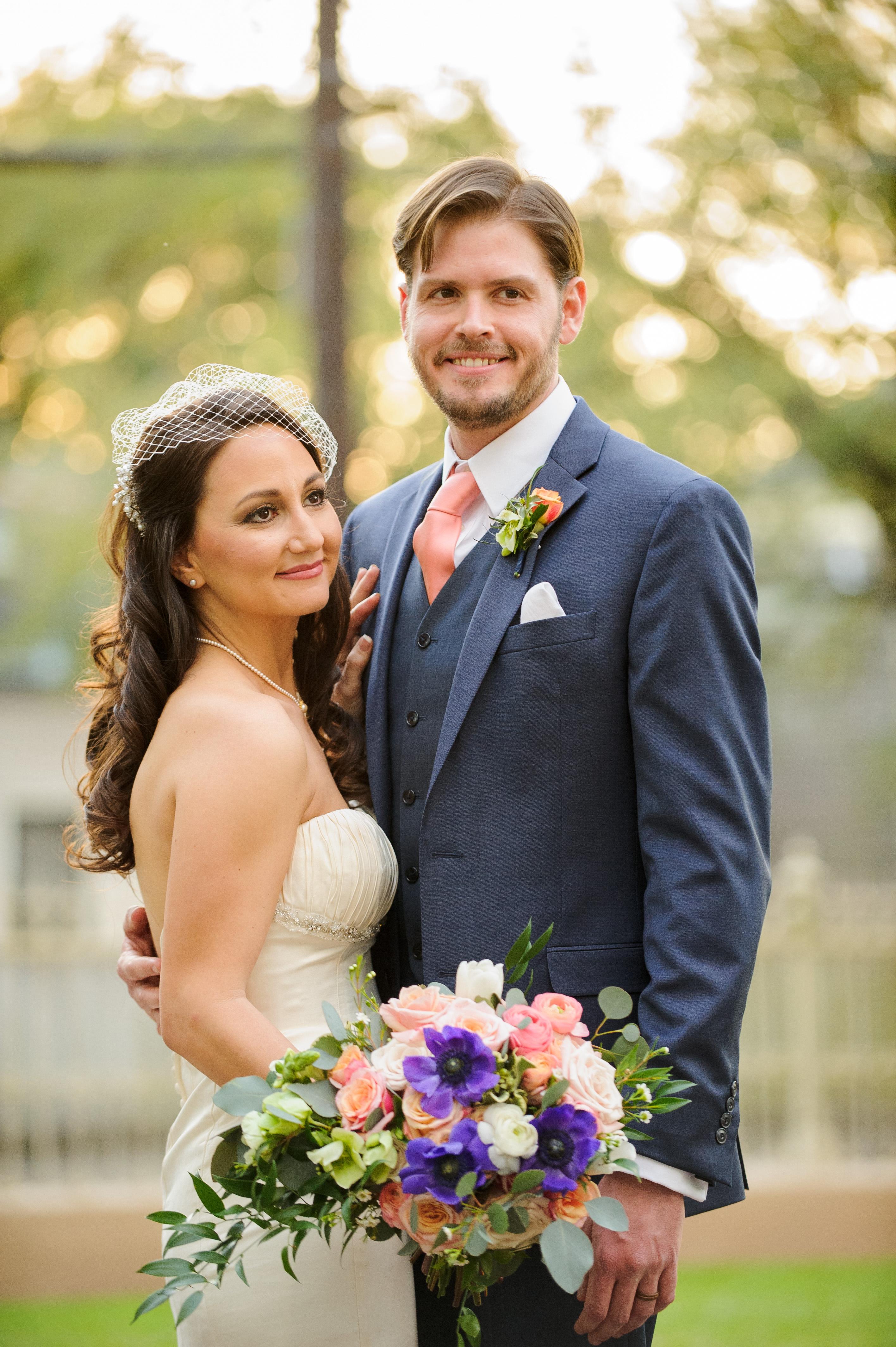 KG_wedding_1733