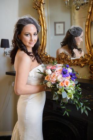 KG_wedding_0374.jpg