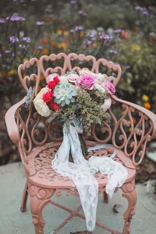 Hegler_Autio_Wedding_565.jpg