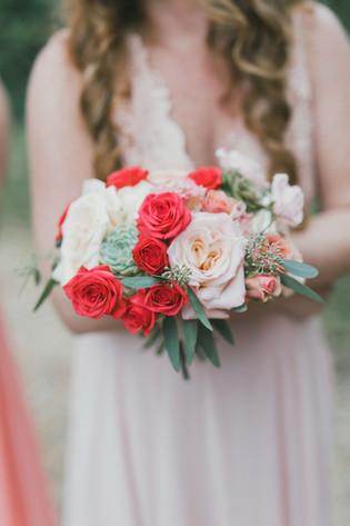 Hegler_Autio_Wedding_474.jpg