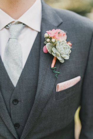 Hegler_Autio_Wedding_211.jpg