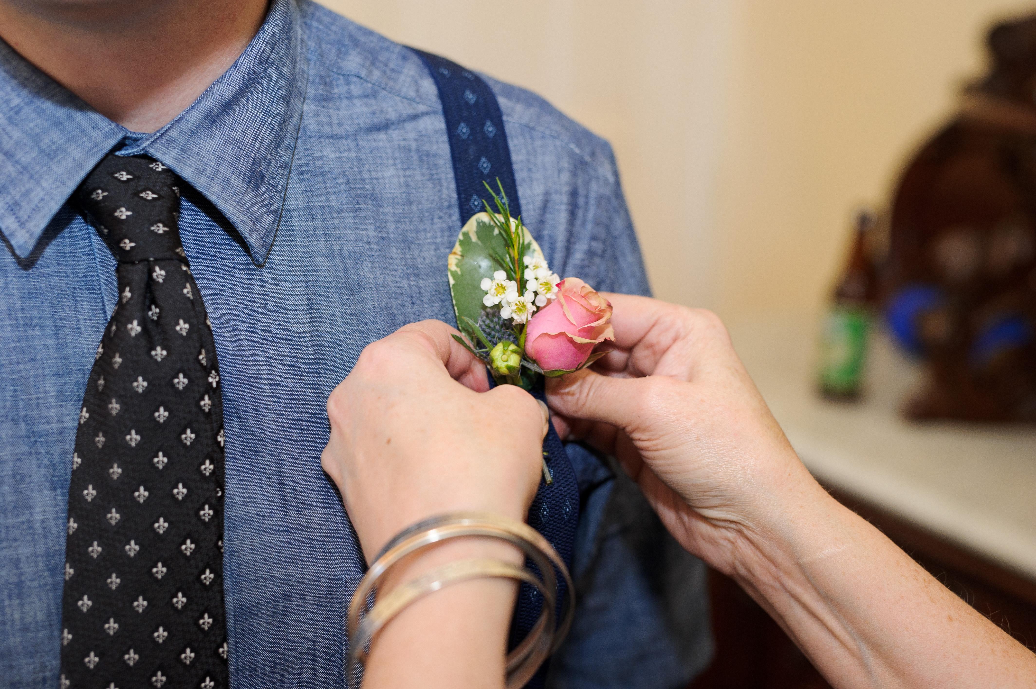 KG_wedding_0078