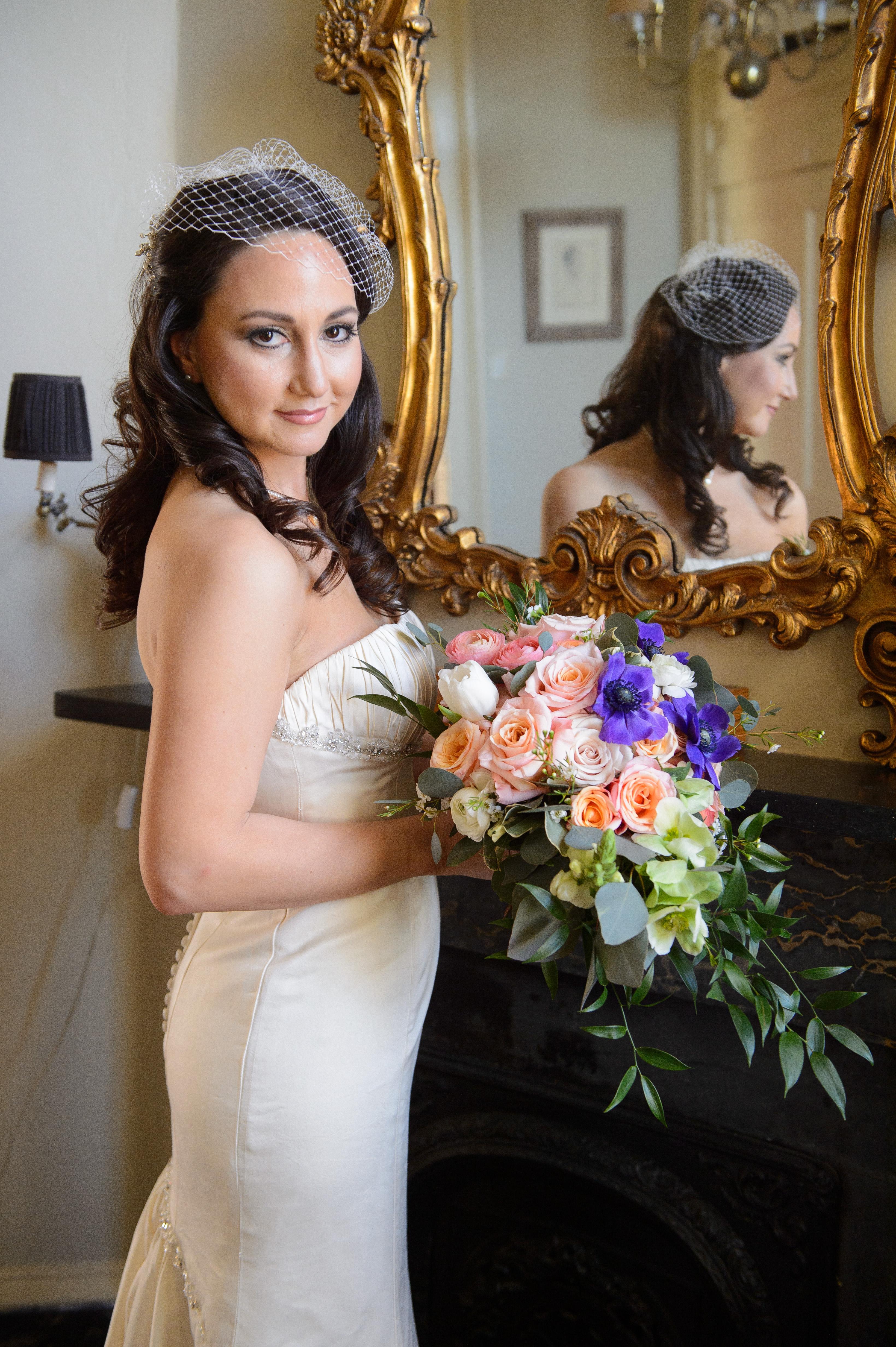 KG_wedding_0374