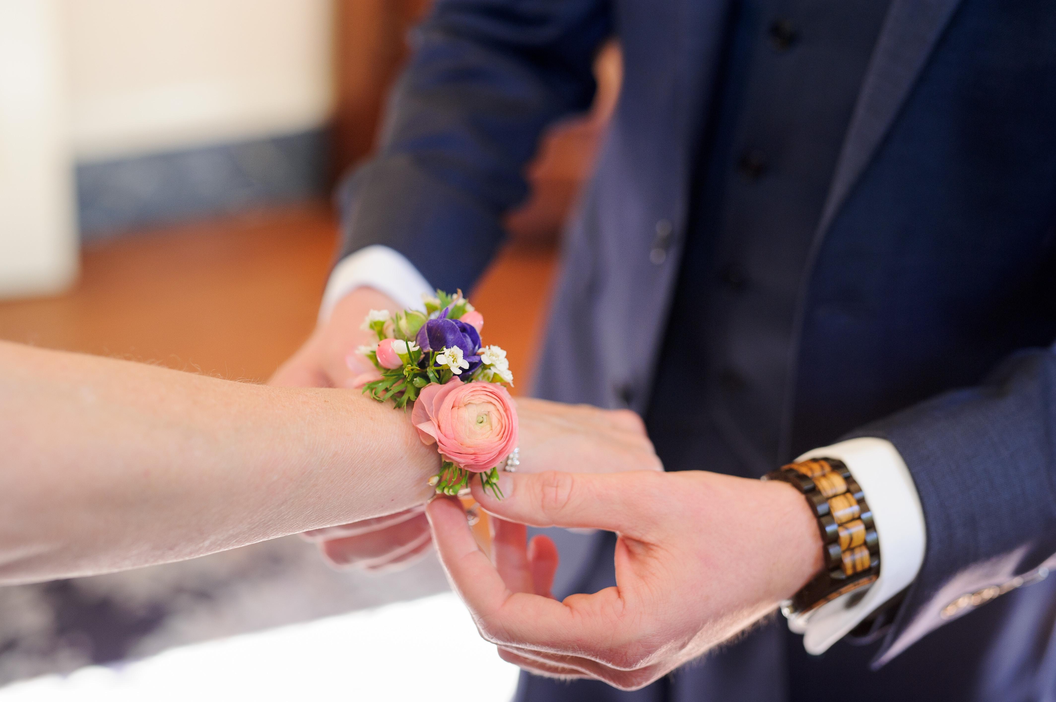 KG_wedding_0135