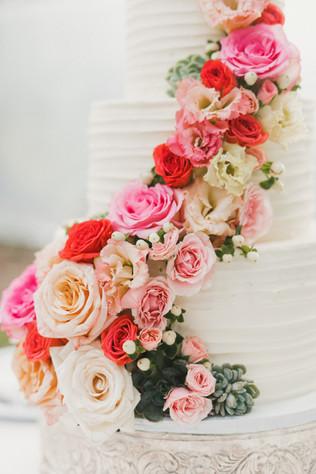 Hegler_Autio_Wedding_240.jpg