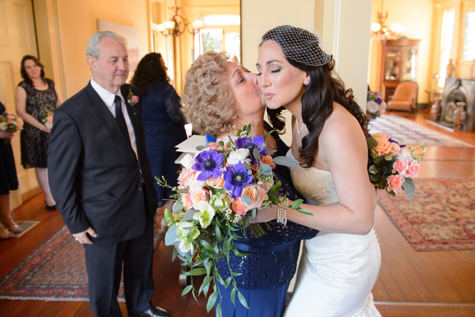 Kristina & Garrett Bride's Parents_wedding_0420.jpg