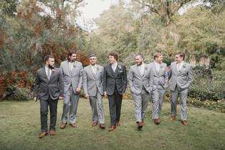 Hegler_Autio_Wedding_208.jpg