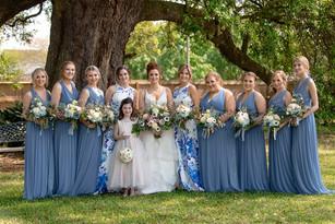 hilton_baton_rouge_wedding_brei_olivier_