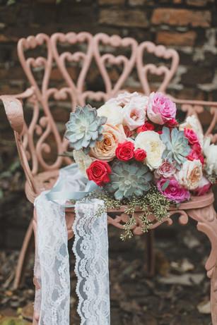 Hegler_Autio_Wedding_569.jpg