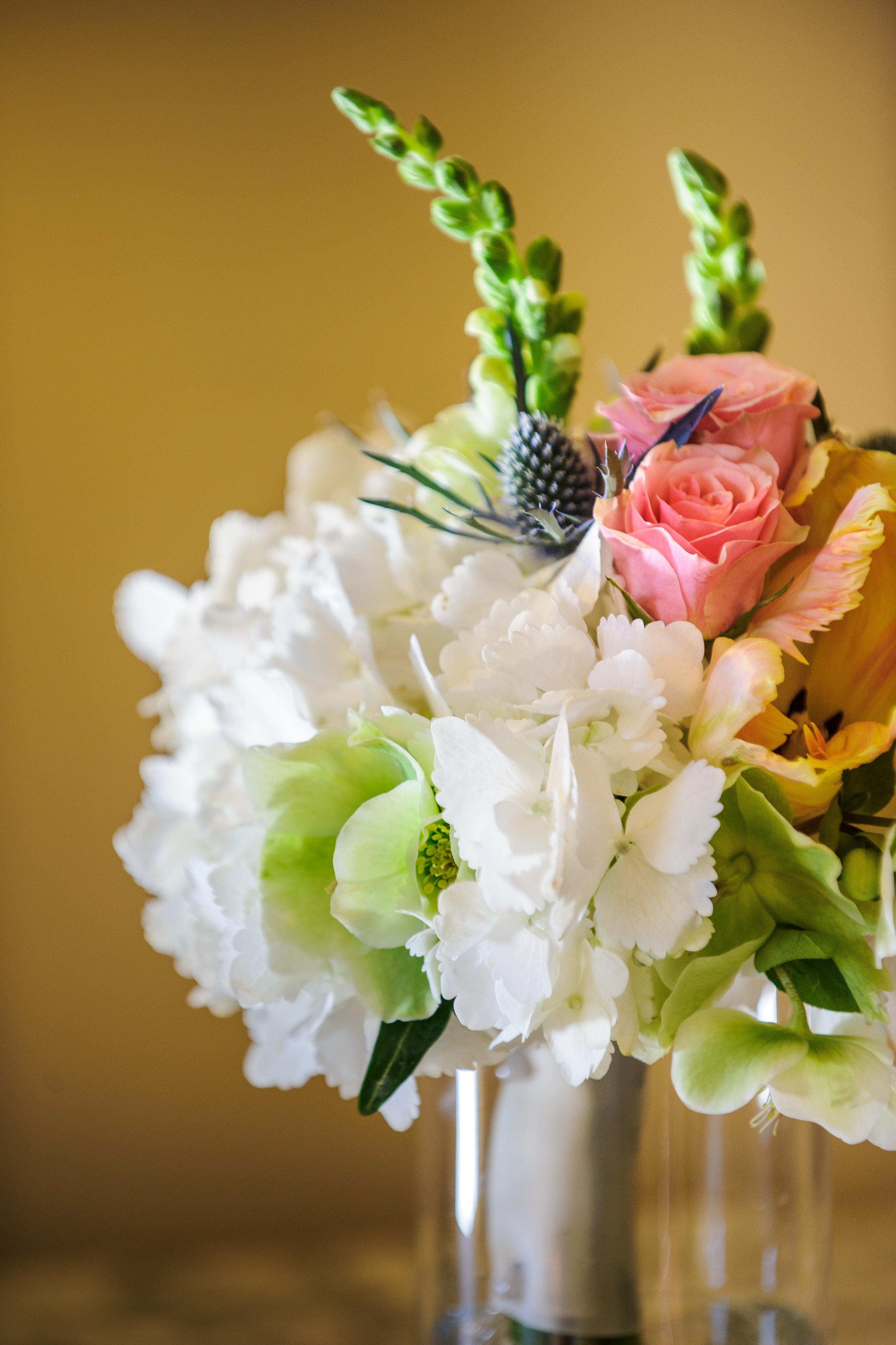 KG_wedding_0316