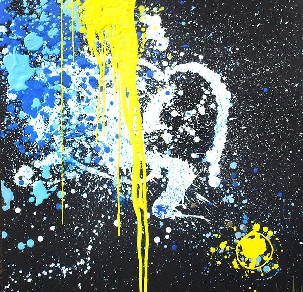 Image%234_Celestial%20(1)_edited.jpg