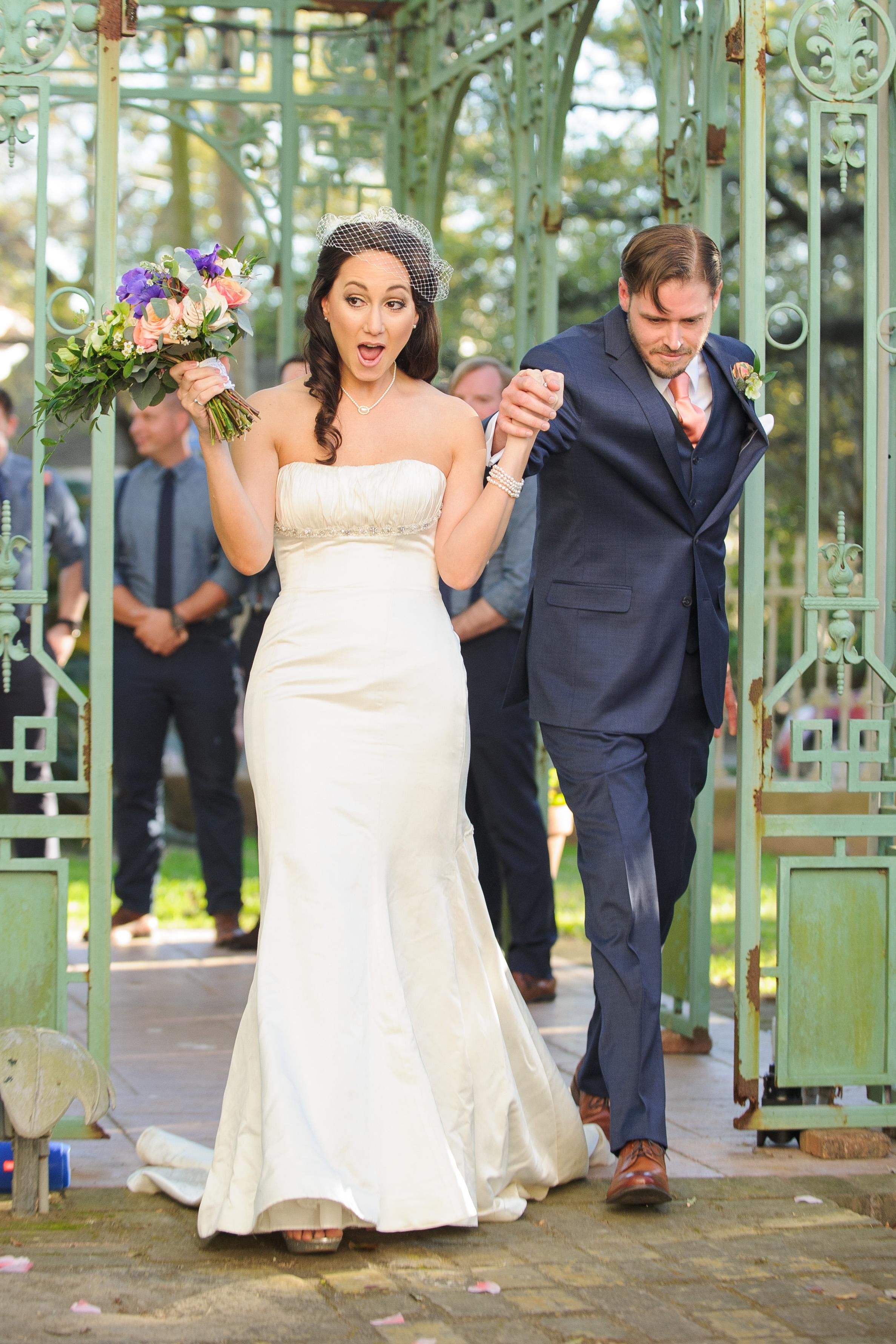 KG_wedding_0813