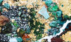 greendetail2.jpg